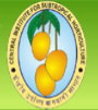 Bee Professional/ Para Apiarist/ Young Professional I Jobs in Kolkata - Central Institute for Subtropical Horticulture