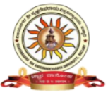 Ph.D. Programme Jobs in Bellary - Vijayanagara Sri Krishnadevaraya University