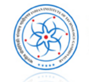 Post-Doctoral Fellow/JRF Earth Sciences Jobs in Gandhinagar - IIT Gandhinagar