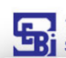 Officer Jobs in Across India - Securities and Exchange Board of India