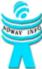 Social Media Promotor Jobs in Kolkata - Adway Info P Ltd.