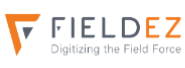 Administrative Assistant Jobs in Bangalore - FieldEZ Technologies Pvt Ltd