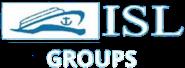 Senior Mechanic CFS Jobs in Chennai - ISL Groups