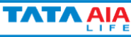 Relationship Manager Jobs in Across India - TATA AIA LIFE
