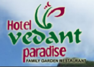 Hotel Manager Jobs in Kolhapur - Vedant Paradise