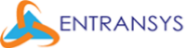 Key Account Manager Jobs in Bangalore - Entransys Pvt Ltd