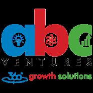 Field Sales Representative Jobs in Mumbai,Navi Mumbai - ABC Ventures