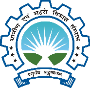 FEILD EXECUTIVE Jobs in Agra,Aligarh,Allahabad - GRAMIN AVM SHAHRI VIKASH SANSHTHA