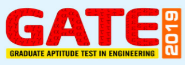 GATE 2019 Examination Jobs in Across India - GATE