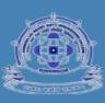 Assistant Professor Mechanical Engineering Jobs in Mandi - Jawaharlal Nehru Government Engineering College Sundernagar