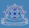 Guru Harkrishan Educational Society Scholarship Jobs in Mandi - Jawaharlal Nehru Government Engineering College Sundernagar