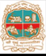 Divisional Fire Officer/Fire Station Officer Jobs in Navi Mumbai - Navi Mumbai Municipal Corporation