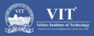 JPA Geology Jobs in Vellore - VIT University