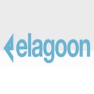 Process Asociate Jobs in Asansol,Baranagar,Bardhaman - ELAGOON BUSINESS SOLUTIONS PRIVATE LIMITED