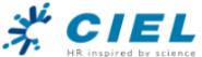 Marketing Executive Jobs in Hyderabad - CIEL HR Services