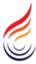 Management Trainee - Sales Jobs in Gurgaon,Mumbai - PROFITOUS CAPITAL MARKETS PVT LTD