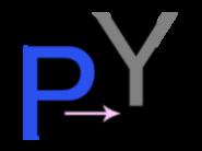 Telesales Executive Jobs in Nasik - Pin York Connect