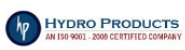 Heavy Lorry Driver Jobs in Bangalore - Hydro Products