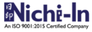 Software Trainee Jobs in Bangalore - Nichi-In Software Solutions Pvt. Ltd.