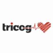 Full Stack Developer Jobs in Bangalore - Tricog Health Services