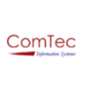 US Non IT Recruiter Jobs in Hyderabad - ComTec Information Systems