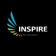Java Developers Jobs in Bangalore - Inspiretechnologies