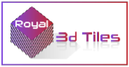 Photoshop designer Jobs in Erode - Royal 3d Tiles