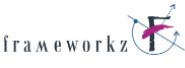 Business Development Execuitive Jobs in Mumbai,Navi Mumbai - Frameworkz PMS PVT LTD
