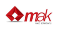 Telecaller Jobs in Bangalore - Mak web solutions