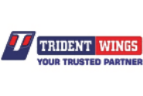 Delivery boy Jobs in Chennai - Trident Wings corporate Service Pvt Ltd