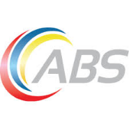 Business Development Executive Jobs in Chennai - ABS PVT INDIA LTD