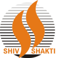 Marketing Executive Jobs in Banaras - SHIV SHAKTI METALS