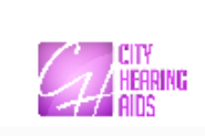 Receptionist Front Desk Jobs in Bangalore - CITY HEARING AIDS