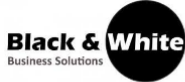 Customer Support Executive Jobs in Bangalore - Black And White Outsourcing Pvt Ltd
