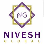 Fresher Boys & Girls in Real Estate Jobs in Delhi,Noida - Nivesh global