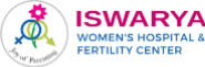 Op Sister Jobs in Chennai - ISWARYA FERTILITY CENTRE