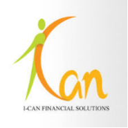 Relationship Manager Jobs in Noida - INVESTEZY-ICAN FINANCIAL SOLUTIONS