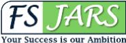 Web Developer Jobs in Pune - FSJARS