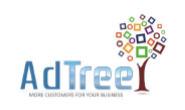 Event Manager Jobs in Bangalore - ADTREE