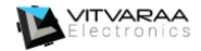 Sales Executive Jobs in Bangalore,Chennai - Vitvaraa Electronics Private limited
