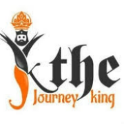 Marketing Executive Jobs in Delhi - THE JOURNEY KING