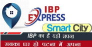 Marketing Executive Jobs in Patna - IBP Express Multi Services Pvt. Ltd.