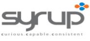 Social Media Marketing Manager Jobs in Delhi - Syrup Technologies Pvt Ltd