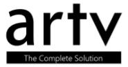 PHP Developer Jobs in Delhi - Artv - The Complete Solution