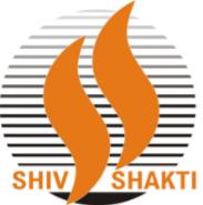 Accounting Manager Jobs in Varanasi - SHIV SHAKTI METALS