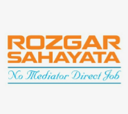 Business Development Manager Jobs in Navi Mumbai - Rozgar Sahayata