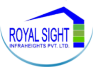 Sales executive Jobs in Lucknow - Royal Sight Infra Height Private Limitedl Behind Wave Cinema Gomti Nagar Lucknow