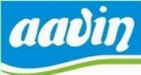 Deputy Manager Engg./ Junior Executive/Technician Jobs in Thanjavur - Tamilnadu Cooperative Milk Producers Federation Ltd.