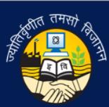 Field Assistant Jobs in Imphal - Guru Gobind Singh Indraprastha University