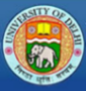 Junior Resident Non-PG Pulmonary Medicine Jobs in Delhi - Vallabhbhai Patel Chest Institute
